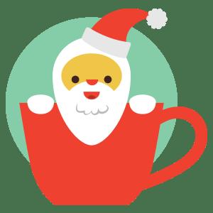 Risteriets Julekalender 2016