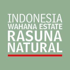 wahana3