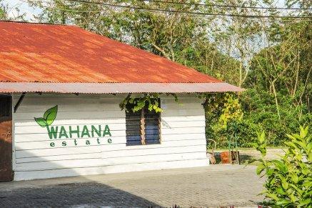 wahana4