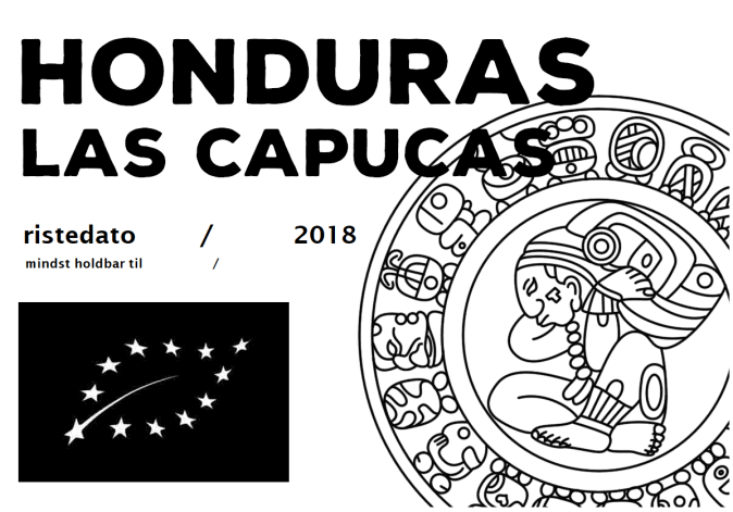 honduras_las_capucas2