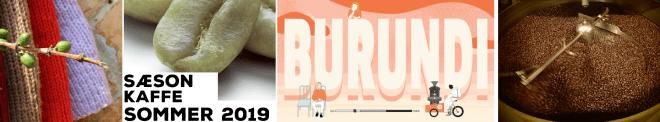bur_pr_collage_v2