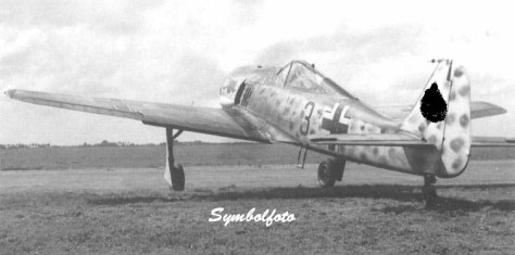 FW190-A3-28 OH