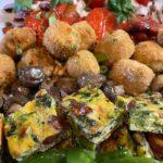 Italienisches-Essen-Eckernförde