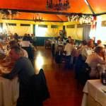 ristorante da irene castelfranco veneto