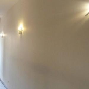 le nostre pareti rinfrescate