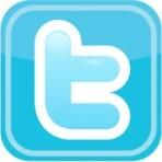 Segui il ristorante di pesce fresco La conchiglia d'oro di Pineto su Twitter