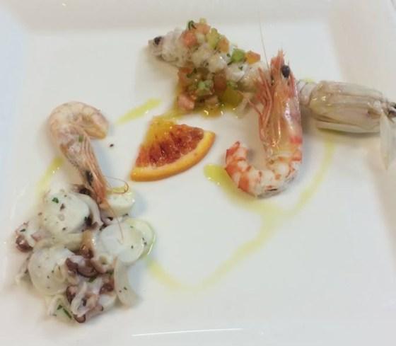 ristorante-conchiglia-doro-pesce-fresco-pineto-abruzzo