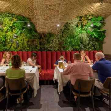 foto-soho-ristorante-genova-italiano-pesce