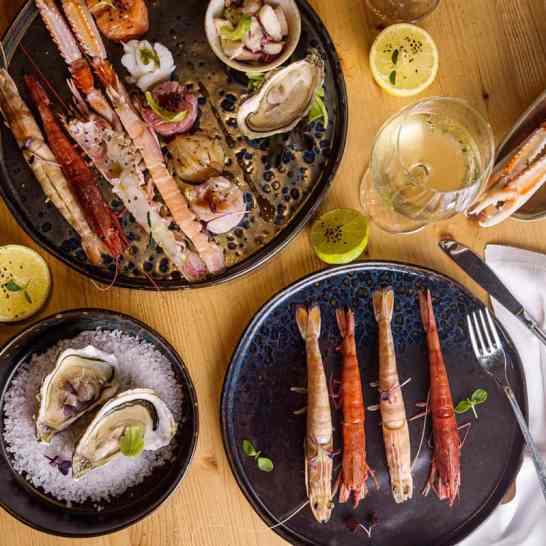 foto-soho-ristorante-genova-italiano-pesce10
