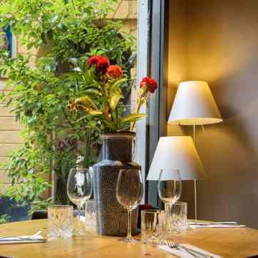 foto-soho-ristorante-genova-italiano-pesce13