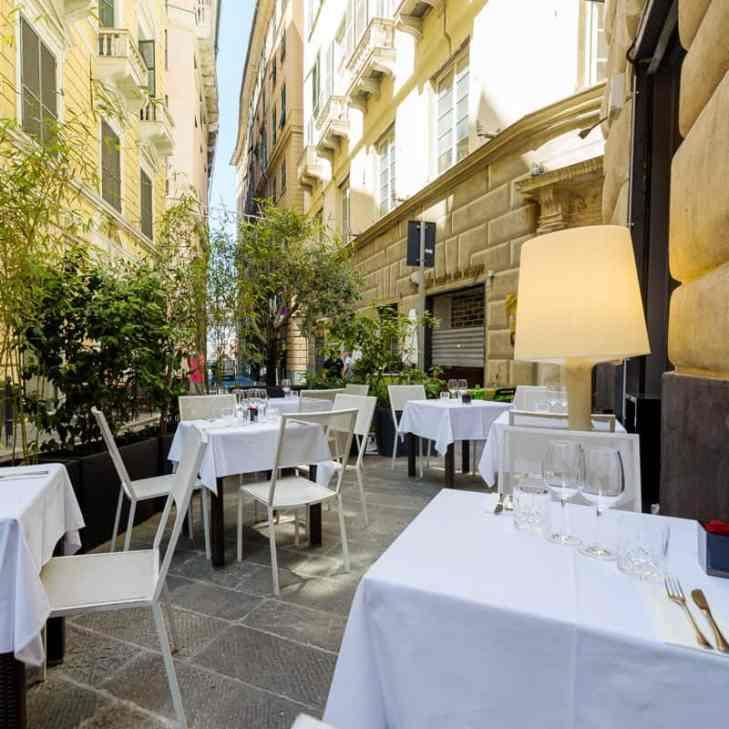 foto-soho-ristorante-genova-italiano-pesce15