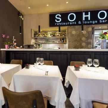 foto-soho-ristorante-genova-italiano-pesce16