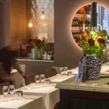 foto-soho-ristorante-genova-italiano-pesce17