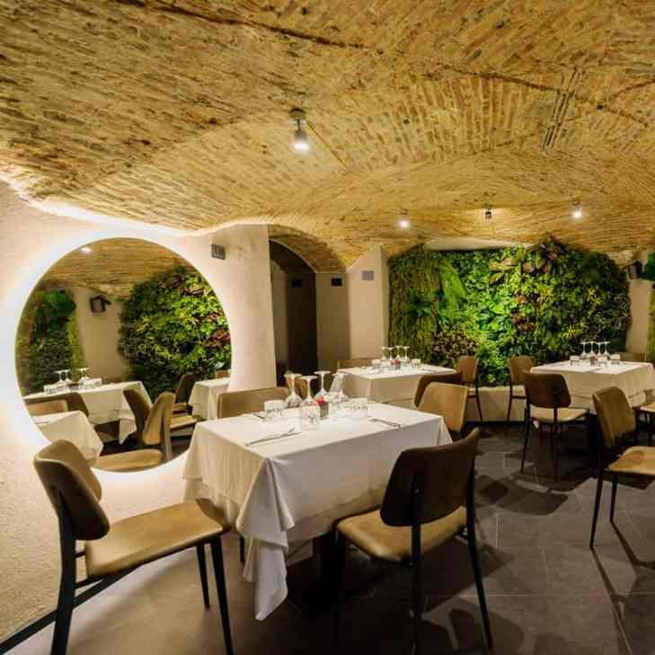 foto-soho-ristorante-genova-italiano-pesce22
