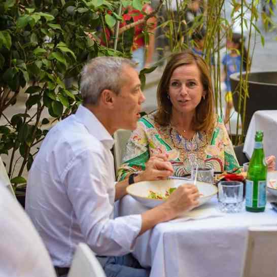 foto-soho-ristorante-genova-italiano-pesce3