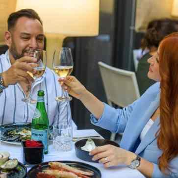 foto-soho-ristorante-genova-italiano-pesce5