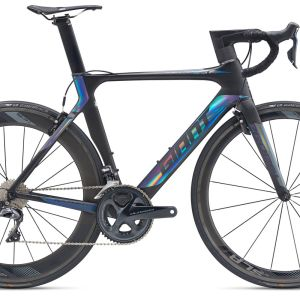 Giant Propel Advanced PRO 0 2019 ristorocycles Pinerolo, Torino