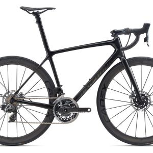 vendita GIANT TCR ADVANCED SL 0 DISC 2020. ristorocycles pinerolo, torino