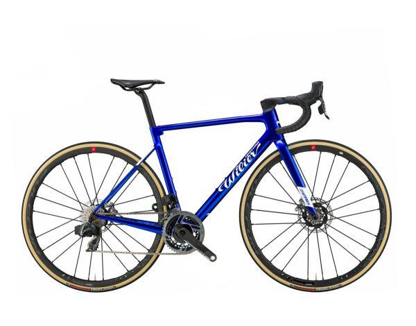 wilier zero slr. Ristorocycles vendita bici Wilier a Pinerolo, Torino