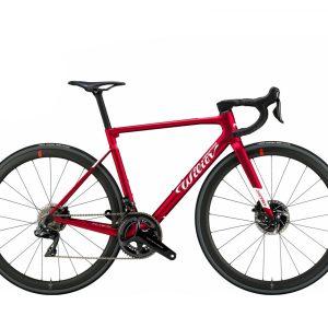 wilier zero slr red. Ristorocycles vendita bici Wilier a Pinerolo, Torino