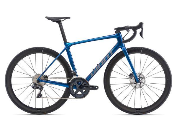 giant tcr advanced pro 0 disc 2021. Ristorocycles vendita bici giant a Pinerolo, Torino