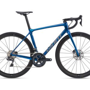 giant tcr advanced pro 0 disc 2021. Ristorocycles vendita bici giant a Pinerolo, Torino