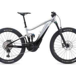 Giant Trance X E+ 1 Pro29. Ristorocycles vendita bici giant a Pinerolo, Torino
