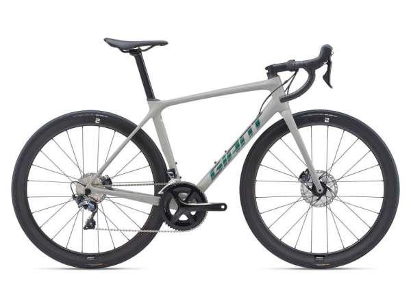 giant tcr advanced 1+ disc 2021. Ristorocycles vendita bici giant a Pinerolo, Torino