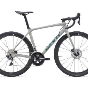 giant tcr advanced 1+ disc 2021. Ristorocycles vendita bici giant a Pinerolo, Torino