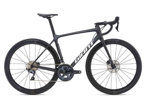 giant tcr advanced pro TEAM disc 2021. Ristorocycles vendita bici giant a Pinerolo, Torino