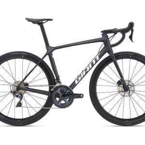 giant tcr advanced pro TEAM disc 2021. Ristorocycles vendita bici giant a Pinerolo, Torino