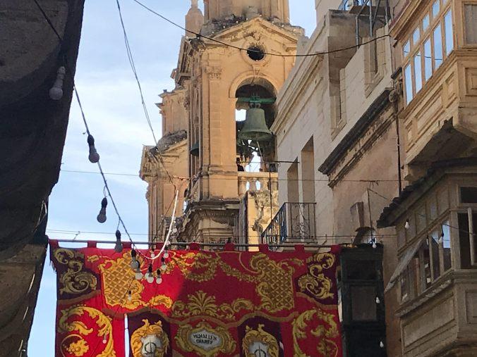 sails-Malta-English