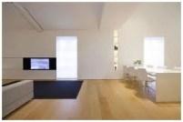 imbiancatura appartamento 05