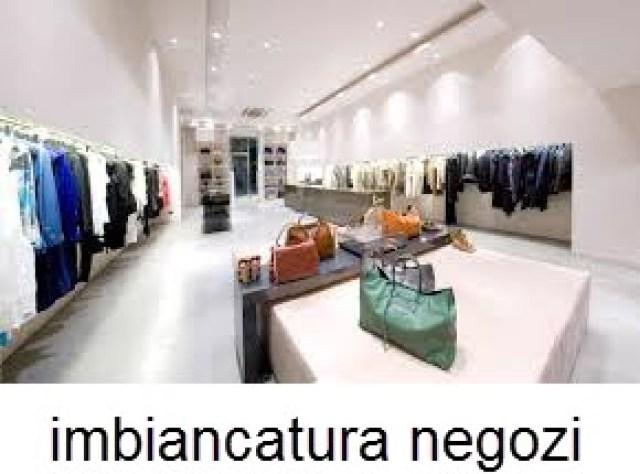 imbiancatura negozi 01