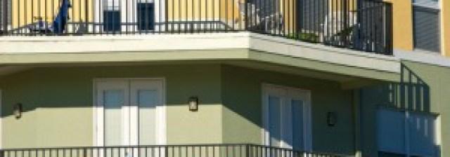 Ristrutturazione e manutenzione condomini Milano 03