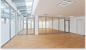 Ristrutturazione ufficio 01 www.ristrutturazionmilano.com