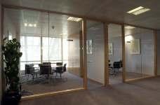 Ristrutturazione ufficio 04 www.ristrutturazionmilano.com