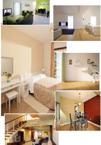 imbiancatura appartamento 007 www.ristrutturazionmilano.com