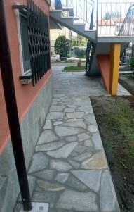 Pavimentazione-in-pietra-di-luserna-3