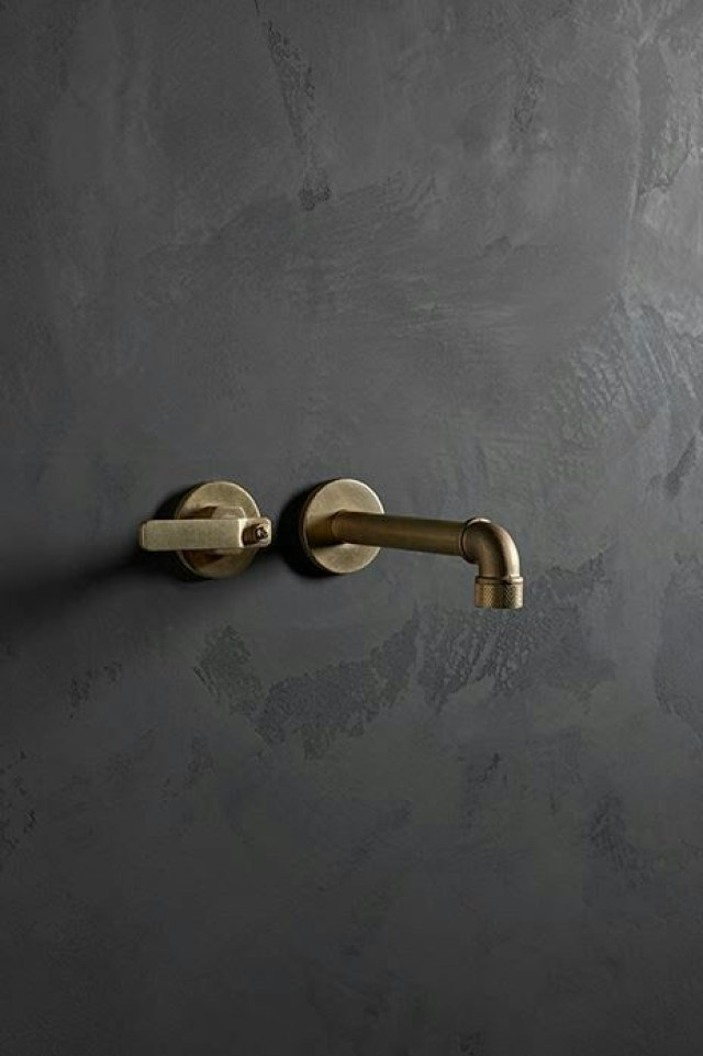 Bagno in resina 01 www.Ristrutturazionmilano.com