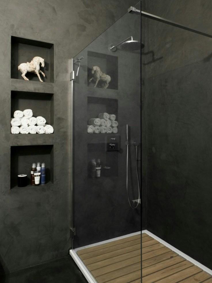 Bagno in resina 02 www.Ristrutturazionmilano.com