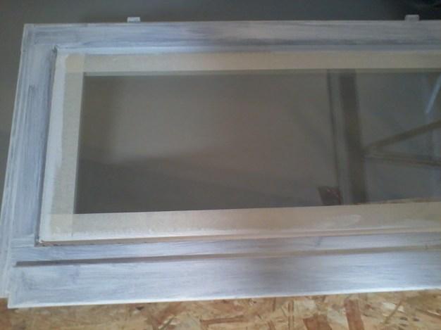 Rinnova le tue porte finestre  laminato 11 www.ristrutturazionmilano.com.jpg