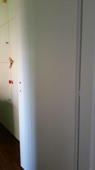 verniciatura porte E Stipiti in legno 10 ristrutturazionmilano.com.jpg
