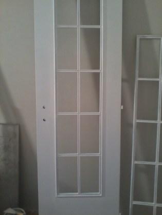 verniciatura porte E Stipiti in legno 12 ristrutturazionmilano.com.jpg