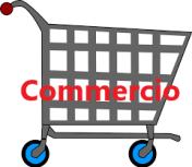 Commercio ristrutturazionmilano.com
