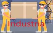 Industria 01 www.ristrutturazionmilano.com