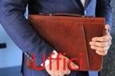 Uffici www.ristrutturazionmilano.com