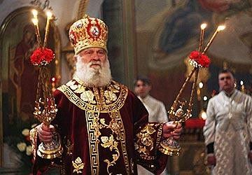 владика Софроній (Дмитрук)