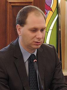 Bychenko.jpg
