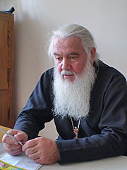 Митрополит Макарій (Малетич)